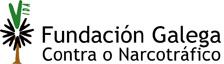 Fundación gallega contra o narcotráfico