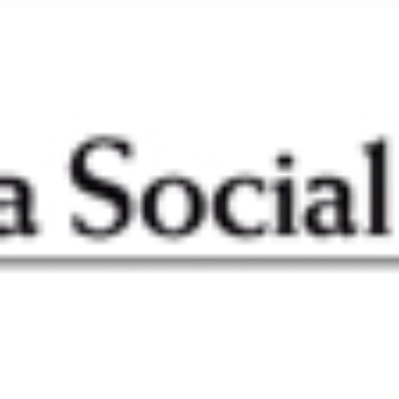 Logo Obra Social La Caixa