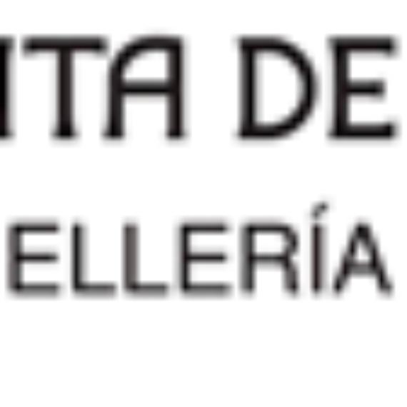 Logo Xunta de Galicia - Consellería de Sanidade