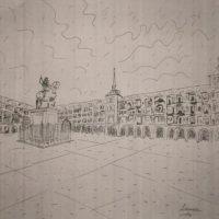 FGCN - Saudarte 2021